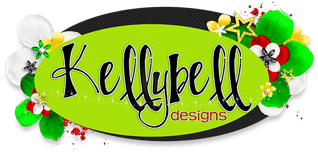 Kellybell Designs