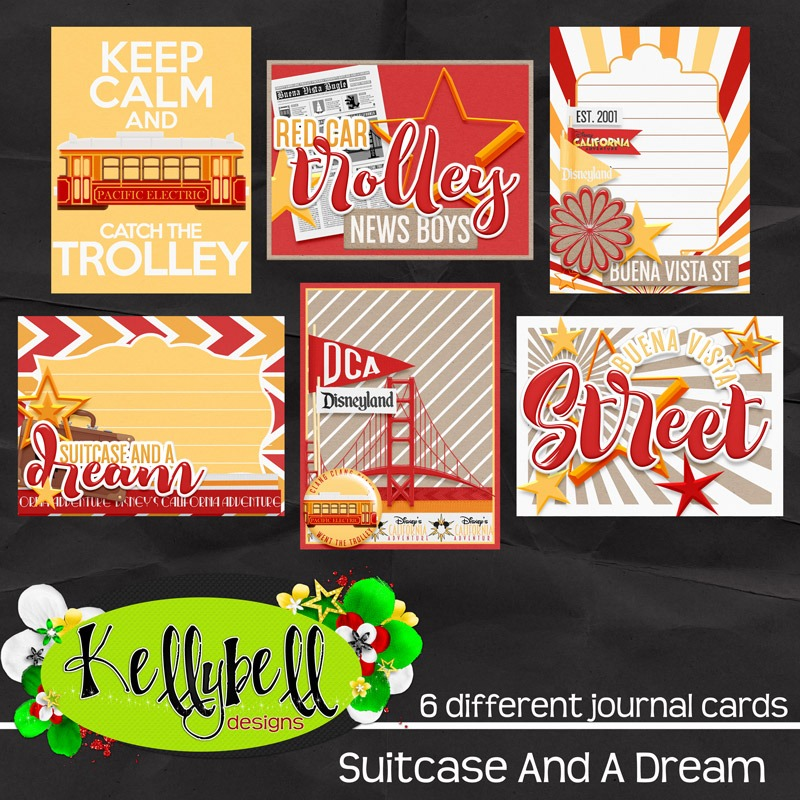 https://kellybelldesigns.com/product/suitcase-and-a-dream-5/