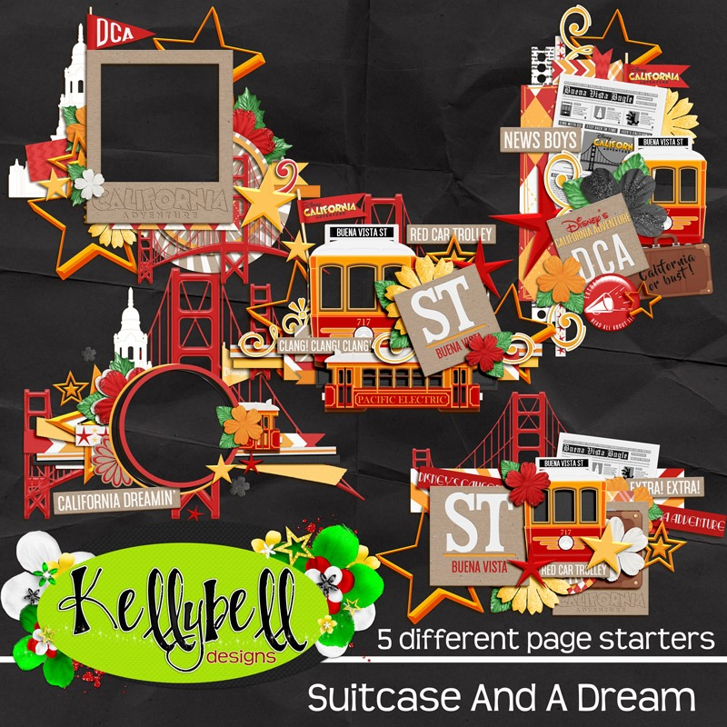 https://kellybelldesigns.com/product/suitcase-and-a-dream-2/