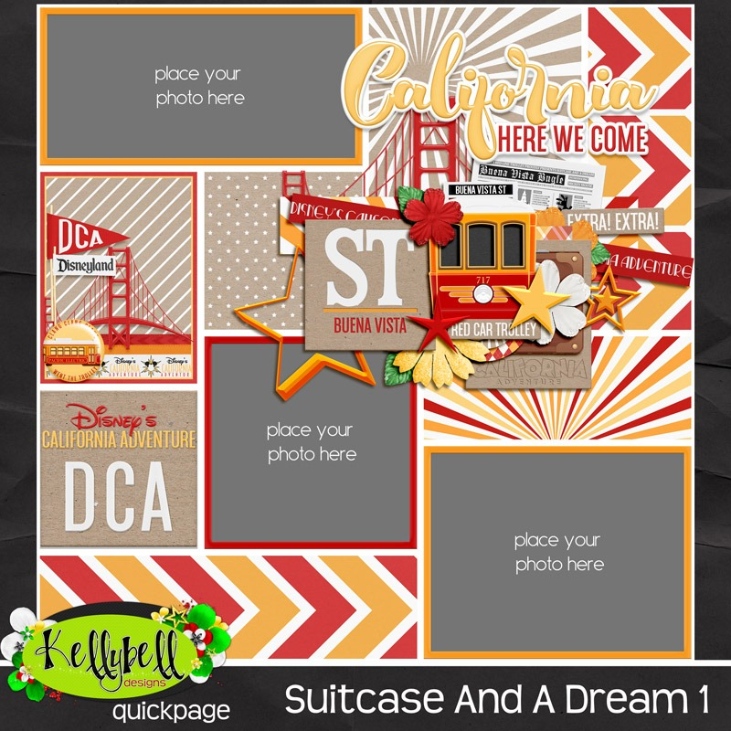 https://kellybelldesigns.com/product/suitcase-and-a-dream-1/