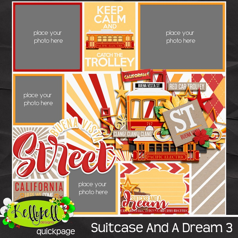 https://kellybelldesigns.com/product/suitcase-and-a-dream-3-2/
