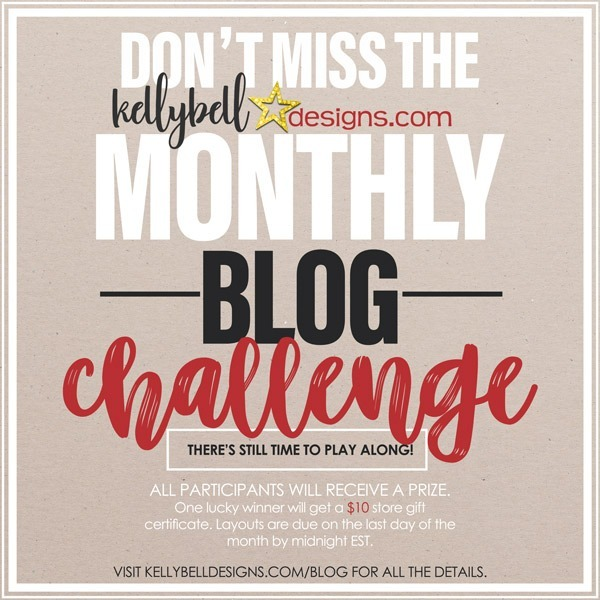 https://kellybelldesigns.com/wp-content/uploads/2020/01/BlogChallenge_half.jpg